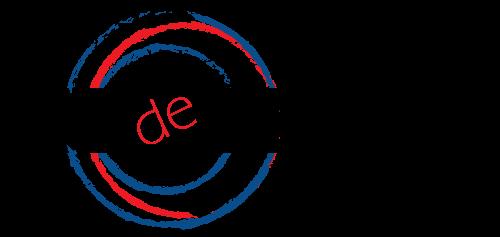 Logo Pape Universitario